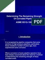 158179374-B31-G.pdf
