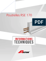 brochure-be-externe-rse170