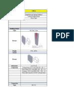 (5.8.20)Modular Building Comparison.xlsx