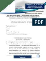 ESTRUCTURA DEL TEG - PNF Y PNFA ESPECIALIZACIÓN UNEM ZARAZA (1)