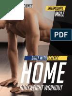 Male Intermediate Bodyweight.pdf