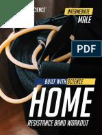 Male Intermediate Resistance.pdf