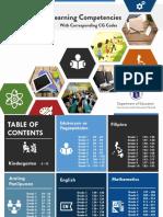 Final SHS MELCs.pdf