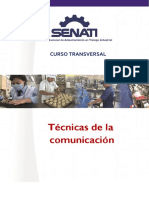 MANUAL001.pdf TIPOS DE COMUNICACIÓN
