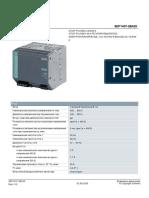 6EP14372BA20 Datasheet Ru (2)