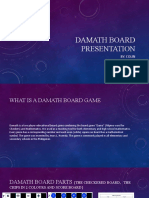 DAMATH BOARD PRESENTATION.pptx