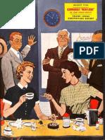 Thez ELKS Magazine 1956-08C