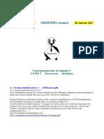 preparation-atelier-Arduino.pdf