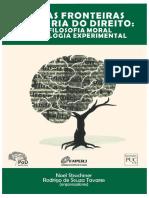 Novas fronteira da teoria do direito - casos dificeis.pdf