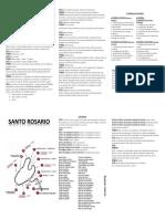 133555965-Santo-Rosario-Completo.pdf