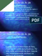 0412Ventilação10Distribuição