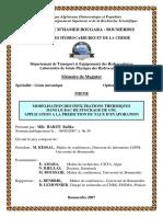 Hariti Rafika.pdf