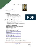 Curriculo Artistico - Cledson Nunes.pdf