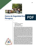 Curso_de_Seguridad_Escolar_Paraguay