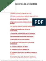 Os_Pressupostos_Do_Aprendizado_(Hugo_de_Sao_Vitor),_PT.pdf