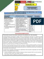 5° MAT APRENDE ENCASA 20-convertido-1 (1).pdf
