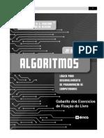 Algoritmos - Respostas dos Exercícios.pdf