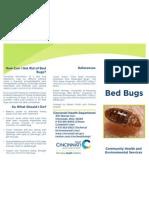 brochure-bed bugsnew2010