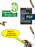21799324-Collective-Bargaining