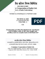 TenderDocuments (1).pdf