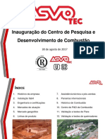 Asvotec-2017-Inauguracao-Flare