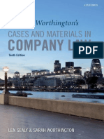 Sealy_L_,_Worthington_S_Cases_and.pdf