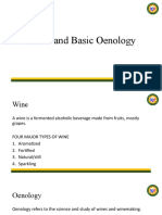 Wines and Basic Oenology.pptx