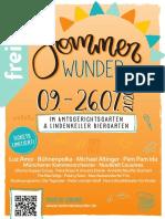 freisinger-sommer-wunder-programmheft