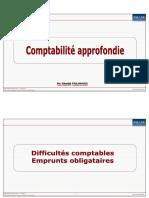 3-Difficulté comptable emprunt obligataire.pdf