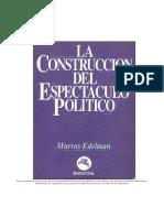 CPM_Edelman_Unidad_5
