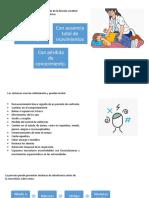 convulsiones- presentacion.pptx