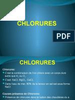 1- CHLORURES.pptx