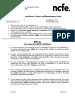 IDSE-Unit-2-Sample-Exam.pdf