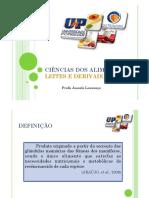 Aula Leite_CA.pdf