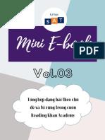 [Tự học SAT] -Khan academy Reading -vol.3.pdf