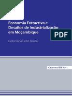 CadernosIESE_01_CNCB.pdf