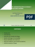2011-09-XIReunionAuditores-07.pdf