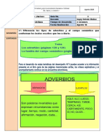 Guía #3 los adverbios (4)