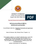 SIM - RFLIB Week 1 to 3.pdf
