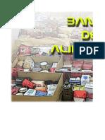 control_stock_banco_alimentos.xls