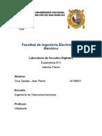 previo digitales 5.docx