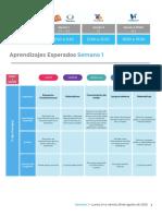 03_Educacion_Primaria_01OK