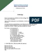 oriki exu.pdf