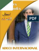 ADECI INTERNACIONAL-1