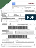 cupl (1).pdf