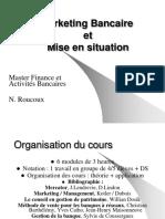 Strategie et Marketing Bancaire.pdf