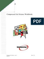 Compressed Air Science Workbook.pdf