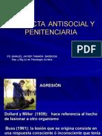 1 conducta antisocial y penitenciaria.ppt