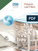 Pressure_Leaf_Filter.pdf