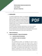 ESPECIFICACIONES-TECNICAS (1).docx